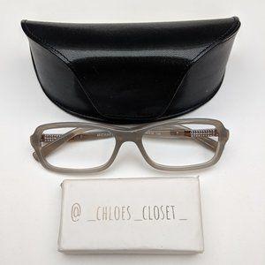 🕶️Michael Kors MK4022B Eyeglasses/TQ137🕶️